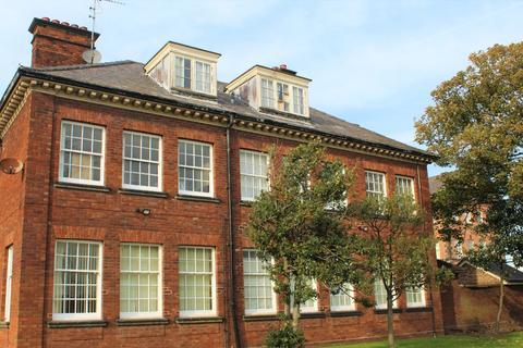 1 bedroom flat for sale - Oakhouse Park Walton L9