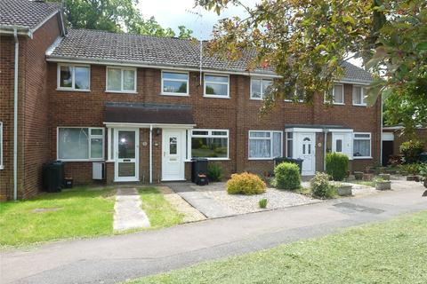 2 bedroom terraced house to rent - East Lodge Road, Ashford, Kent, TN23