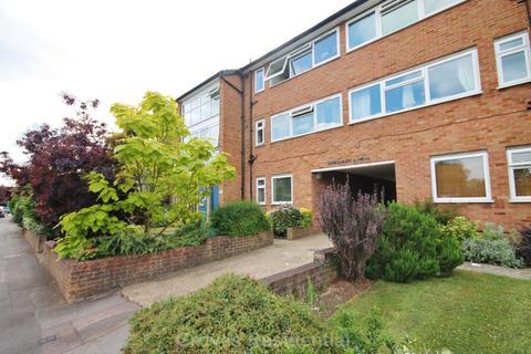 1 bedroom flat to rent - Sandal Road, New Malden