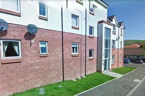2 bedroom apartment to rent - Innes Park Road, Skelmorlie
