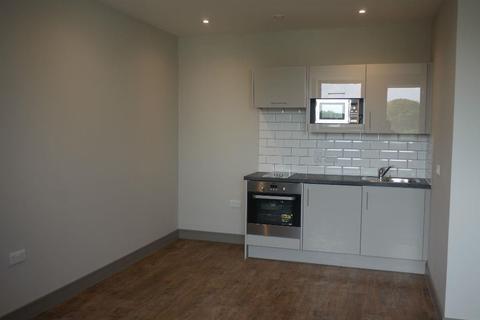 Studio to rent - One Bedroom Flat, Maidstone, ME14