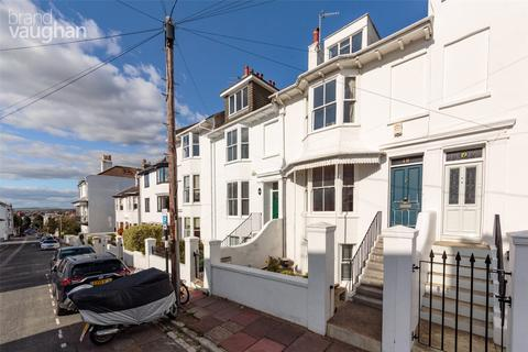 4 bedroom terraced house for sale - Clifton Hill, Brighton, East Sussex, BN1