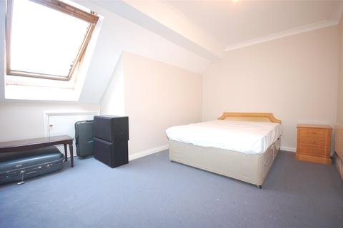 2 bedroom apartment for sale - Dorset Mews, Finchley, N3