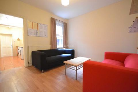 5 bedroom terraced house to rent - Grange Avenue, Reading, Berkshire, RG6 1DJ