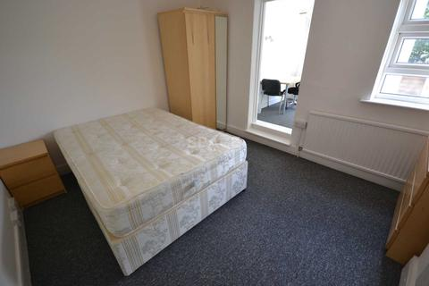 3 bedroom terraced house to rent - Foxhill Road, Reading, Berkshire, RG1 5QS