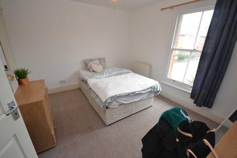 3 bedroom terraced house to rent - Amity Street, Reading, Berkshire, RG1 3LP