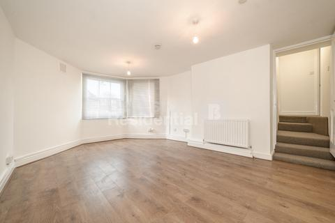 1 bedroom flat to rent - Hamilton Road, West Norwood