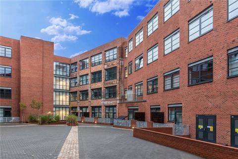 Studio for sale - The Kettleworks, Pope Street, Birmingham City Centre, West Midlands, B1