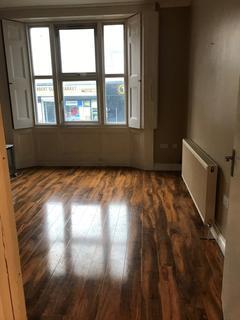 1 bedroom flat to rent - Midland Road, Bedford MK40