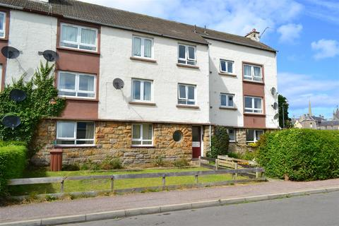 2 bedroom flat to rent - Strathcona Road, Forres