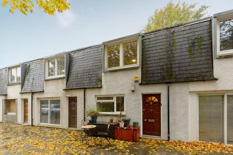 1 bedroom flat for sale - 12 Raeburn Mews, Stockbridge, EH4 1RG
