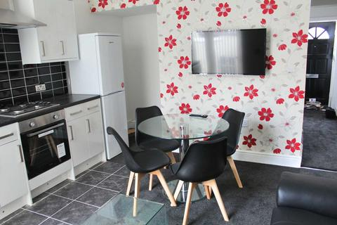 4 bedroom house share to rent - Ventnor Street, Salford