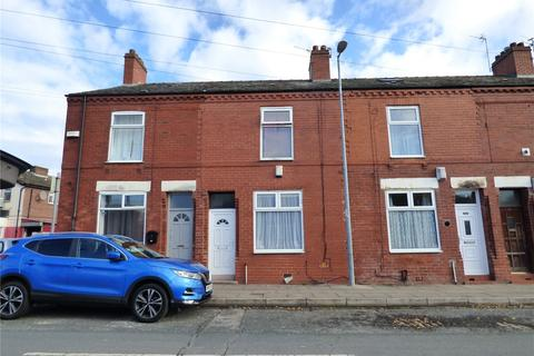 2 bedroom terraced house for sale - Renshaw Street, Eccles, Manchester, Greater Manchester, M30