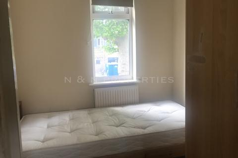 3 bedroom house share to rent - Tunnel Avenue, Greenwich, SE10