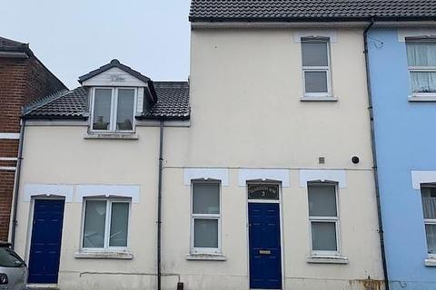 2 bedroom house to rent - Gladston Row, Newcombe Road, Portsmouth, PO1