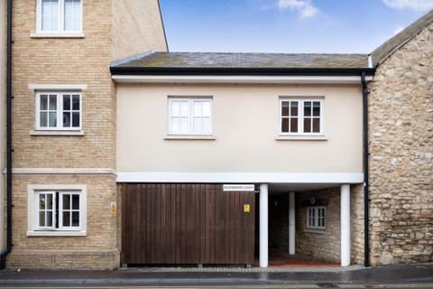 1 bedroom apartment for sale - Bookbinders Court, St. Thomas' Street, Oxford, Oxfordshire