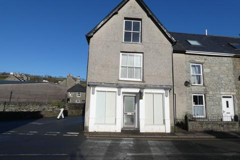 Office for sale - Arran Buildings, Arran Road, Dolgellau LL40 1HN