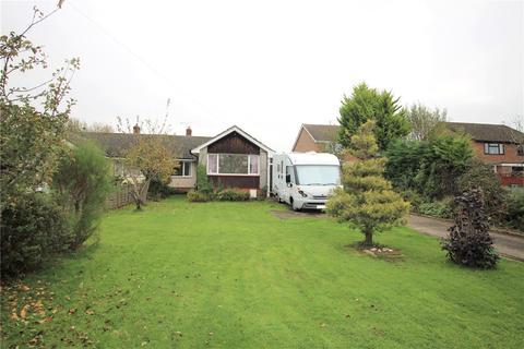 3 bedroom bungalow to rent - Upper Crabbick Lane, Denmead, Waterlooville, Hampshire, PO7