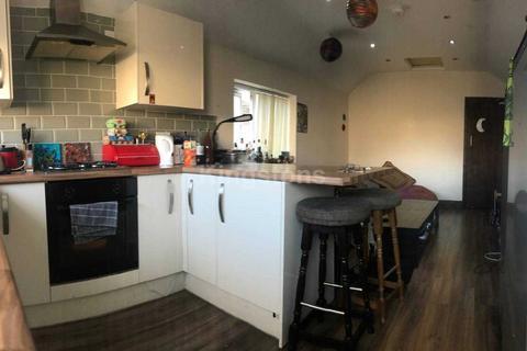 4 bedroom flat to rent - Mackintosh Place, Roath, CF24 4RQ