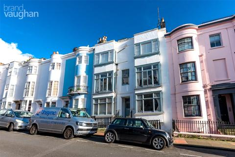 2 bedroom apartment for sale - Norfolk Road, Brighton, East Sussex, BN1