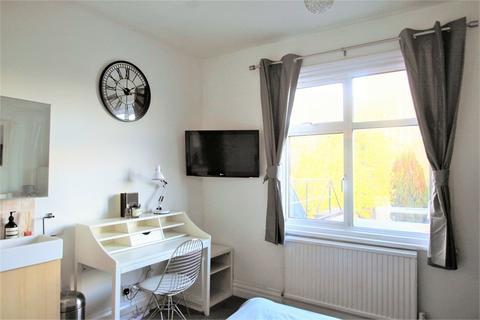 House share to rent - Kenton Road, Harrow, Middlesex