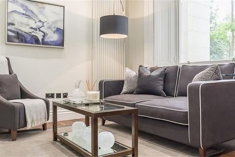 1 bedroom flat to rent - 86-92 Kensington Gardens Square, London