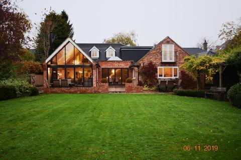 5 bedroom house for sale - Broom Lane, Whickham, Newcastle Upon Tyne