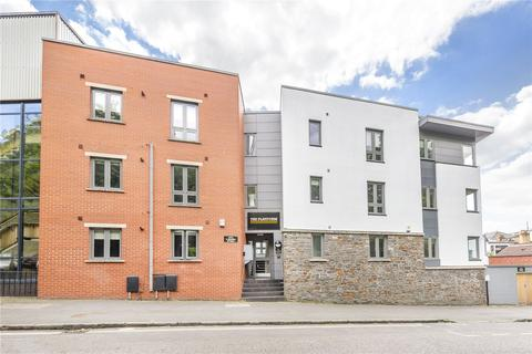 4 bedroom apartment to rent - The Platform, Station Road, Montpelier, Bristol, BS6