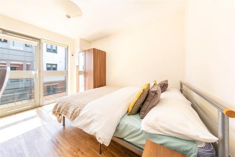 3 bedroom apartment to rent - The Platform, Station Road, Montpelier, Bristol, BS6