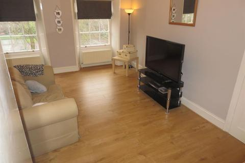 1 bedroom flat for sale - Leazes Terrace, City Centre, Newcastle Upon Tyne, NE1 4LZ