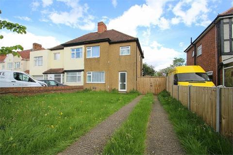 4 bedroom semi-detached house to rent - Hatch Lane, Harmondsworth, West Drayton, Middlesex