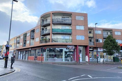 1 bedroom flat for sale - Denestock House, Bell Road, Hounslow, TW3