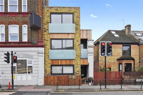 2 bedroom duplex for sale - Harrow Road, London, NW10