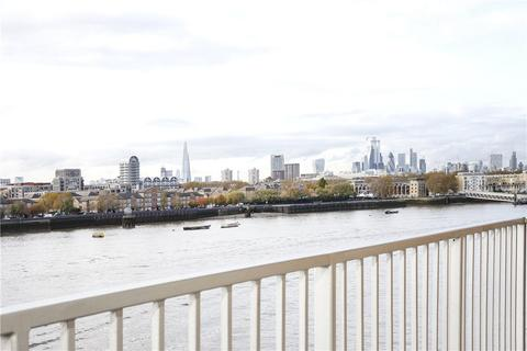 2 bedroom apartment to rent - Homer Drive, London, E14