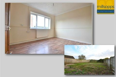 3 bedroom semi-detached house to rent - KING'S LYNN