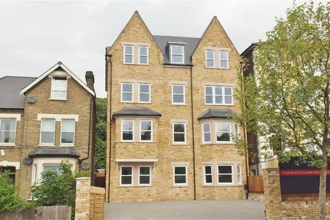 2 bedroom flat for sale - 130 Croydon Road, Anerley