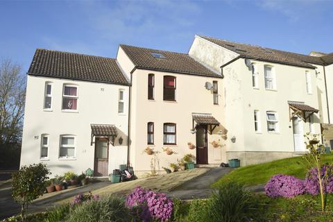 4 bedroom terraced house for sale - Lillington Road, RADSTOCK, Somerset, BA3 3NP