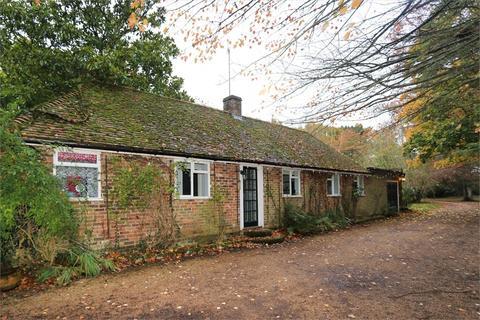 2 bedroom cottage to rent - Little Sayerland, Sayerland Lane, POLEGATE, East Sussex