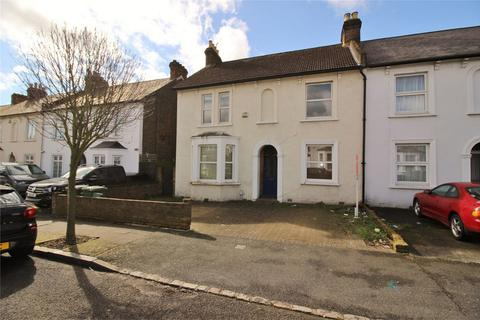 4 bedroom semi-detached house for sale - Wheathill Road, Anerley, London