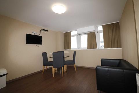 1 bedroom apartment - Trinity Road, Liverpool