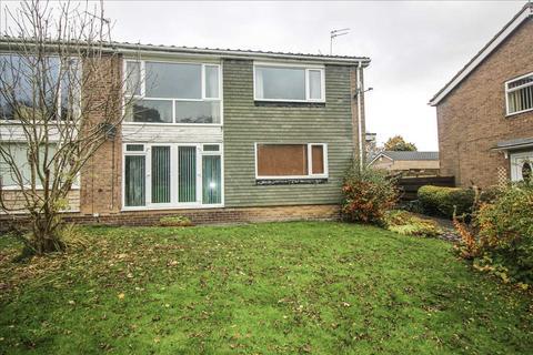 2 bedroom flat to rent - Grindon Close, Southfield Green, Cramlington
