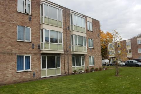 2 bedroom flat for sale - Bethany Waye Feltham, Feltham