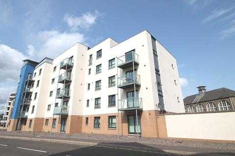 3 bedroom flat for sale - Bellfield Street, Dundee, DD1 5HA