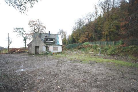 Land for sale - Ynysmaerdy, Talbot Green, CF72 9JS