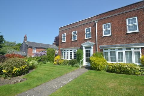 3 bedroom end of terrace house to rent - Ringwood, Hampshire
