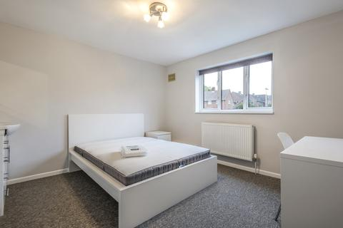 1 bedroom house share to rent - Westman Road, Winchester