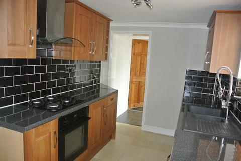 3 bedroom terraced house to rent - Pemberton Road, Willesborough
