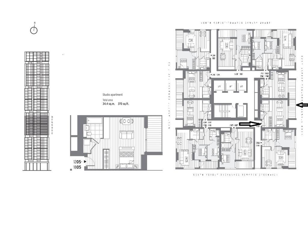 Floorplan 2 of 3: Picture No. 15