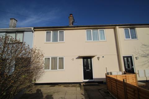 3 bedroom terraced house for sale - St Nicholas Road, Littlemore