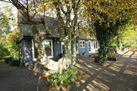 4 bedroom detached house for sale - Cranbrook